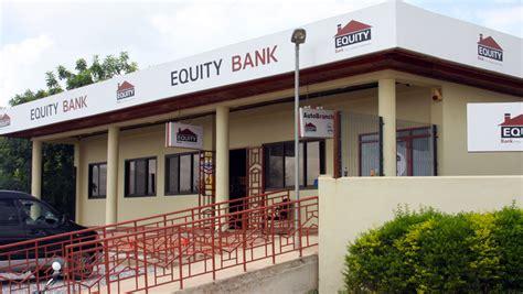 tanzania banks tanzania banking