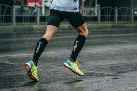 best compression socks for running topstretch