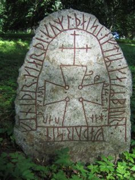 rosetta stone old norse 1000 images about stones on pinterest runes viking