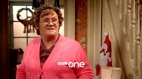 mrs brown new year mrs brown new year 28 images mrs brown s boys new year s special 2017 chez mammy category