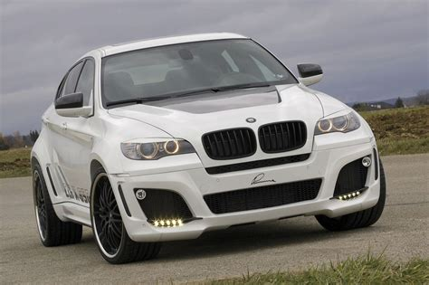 cars bmw x6 bmw x6 car barn sport