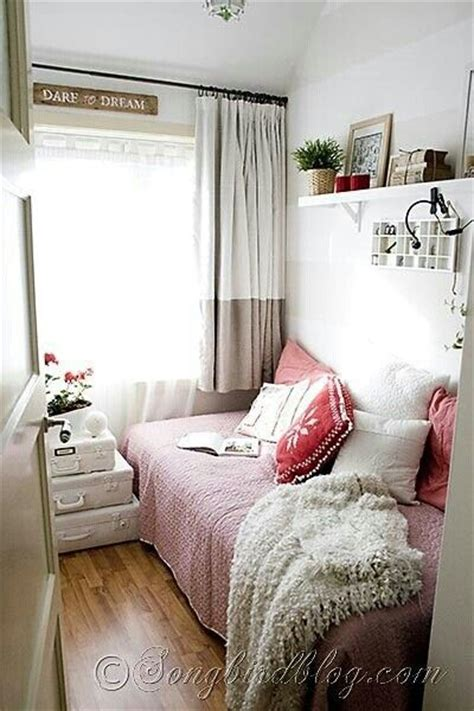 how to make your bedroom more cozy reading room in red and white reading room guest rooms