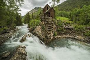 beautiful abandoned places the ten most amazing abandoned places in colorado westword
