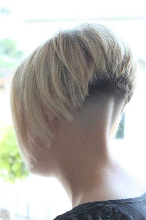 shaved wedge haircuts 280 best images about bob on pinterest inverted bob