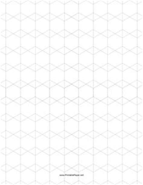 printable tessellations hexagon pictures to pin on this tessellation includes triangles and squares free to