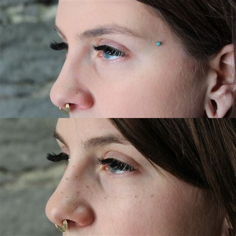 cosmetic tattoo freckles permanent makeup freckles mugeek vidalondon