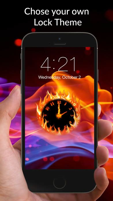 app lock themes up to down app shopper wallpapers hd themes backgrounds live home