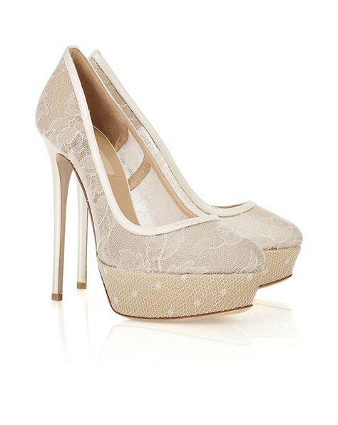 imagenes zapatos bonitos fotos de los zapatos mas lindos del mundo imagui