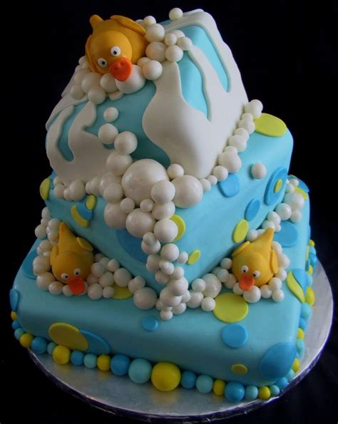 baby themed rubber sts 343 best images about cake decorating ideas on