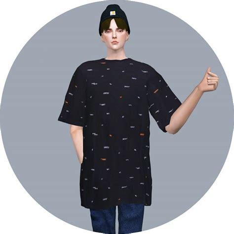 design clothes sims 4 119 best sims 4 men clothing images on pinterest men s