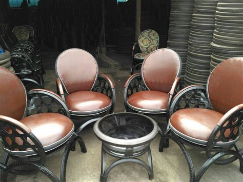 Kursi Gaming Bekas ulasan produk kursi meja terbuat dari ban bekas natasy