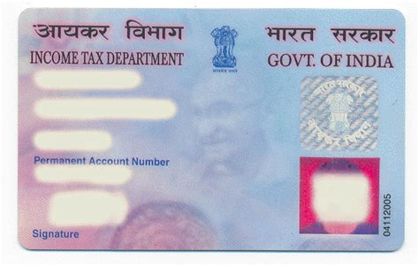 pan card service center address and contact phone numbers pan card