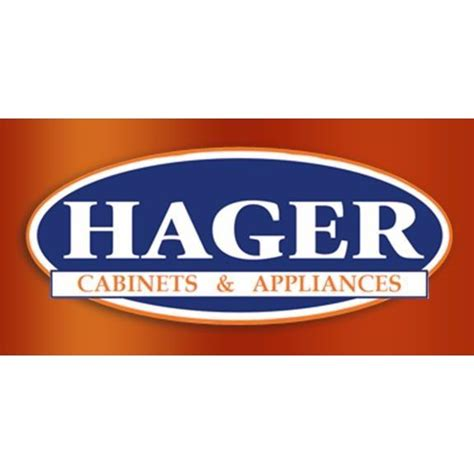hager cabinets richmond ky mf cabinets