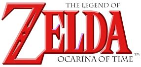 the legend of ocarina of time nintendo wiki fandom powered by wikia the legend of ocarina of time