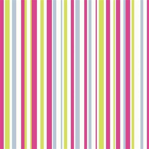 pattern background stripes photo collection stripes colorful wallpaper pattern