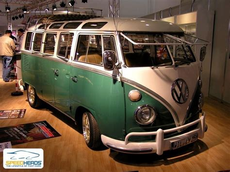 volkswagen minivan 1960 1960s vw bus for sale 1960 vw samba t1 twentythree