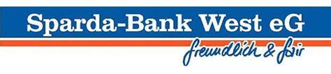 sparda bank west filialen das fotostudio digitale fotografien stellt sich vor