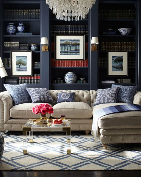 great home design blogs top 5 classic contemporary home furniture decor