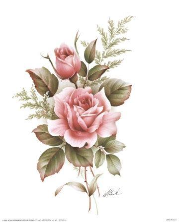 vintage rose tattoos pencil drawings drawings drawing of a