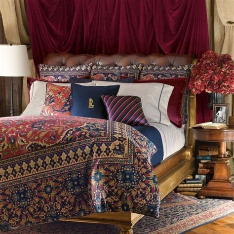 ralph lauren bed sheets 1000 images about home decor on pinterest chinoiserie