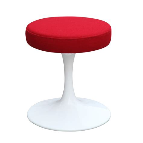 60 S Stool Modern Furniture Brickell Collection 60s Modern Furniture