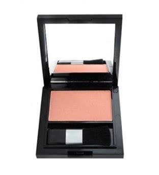 Revlon Naturally Glamorous Blush On 16 merk blush on yang bagus dan murah di indonesia