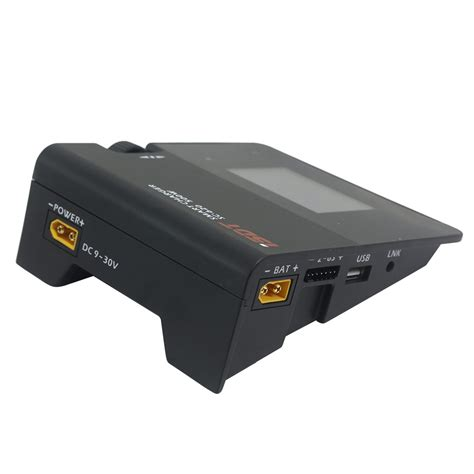 Baterai Charger isdt charger baterai balance 500w lipo li ion lihv