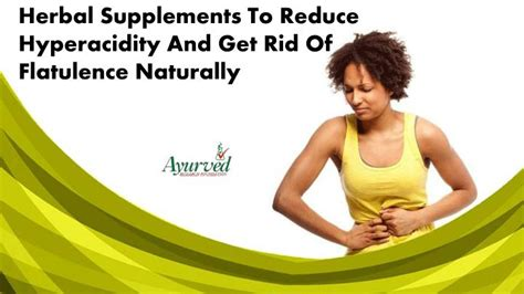 1 vitamins herbs minerals to naturally get rid of dht 5ar stop ppt herbal supplements to reduce hyperacidity and get