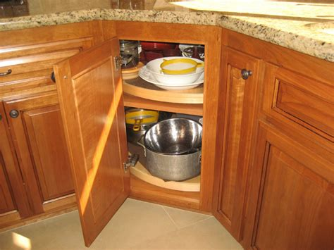 how to fix a lazy susan kitchen cabinet how to fix lazy susan cabinet kitchen how to repair