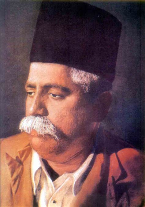 dr hedgewar biography in hindi k b hedgewar wikipedia