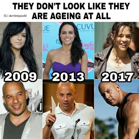 fast and furious 8 fanfiction 17 best images about vin diesel paul walker fast furious