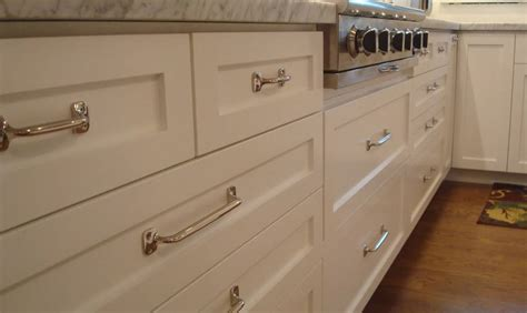 overlay kitchen cabinets overlay kitchen cabinets 28 images inset vs overlay