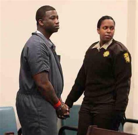 Radric Davis Criminal Record Radric Davis Freddyo