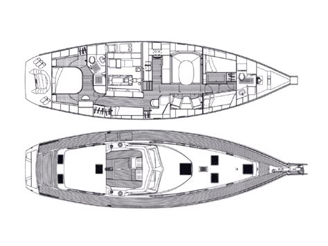 sv delos new boat difference between amel models cruisers sailing forums