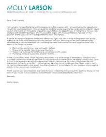cover letter amazing attention grabbing cover letter