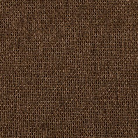 burlap fabric burlap fabric by the yard fabric