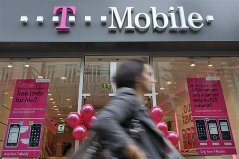 t mobile hr t mobile usa names legere ceo