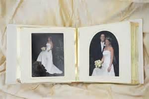 wedding photo albums wedding albums