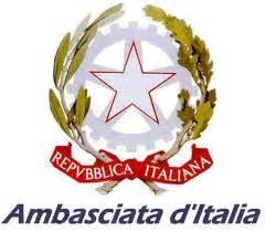 ambasciata italiana a bangkok ufficio visti consigli pratici thailandia ambasciate consolati aire