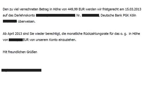 Musterbrief Bearbeitungsgebühr Deutsche Bank Bz Duisburg Lokal Abmahner Abzocker Betrug Deutsche Bank Bearbeitungsgeb 252 Hr Mafia