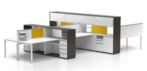 office furniture malaysia etrend office furniture malaysia one stop solution for office furniture supply