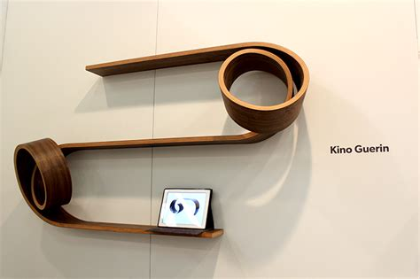 home designer architectural 2015 user guide architectural digest home design show 2015 kino guerin