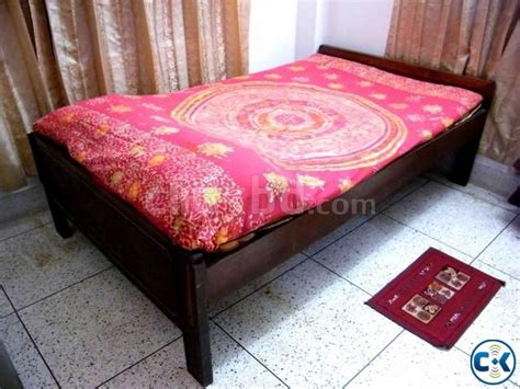 semi double bed semi double bed clickbd