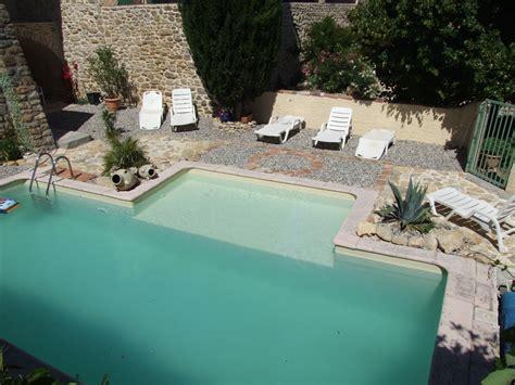 chambre hote avec piscine chambres d h 244 tes avec piscine ard 232 che des moli 232 res