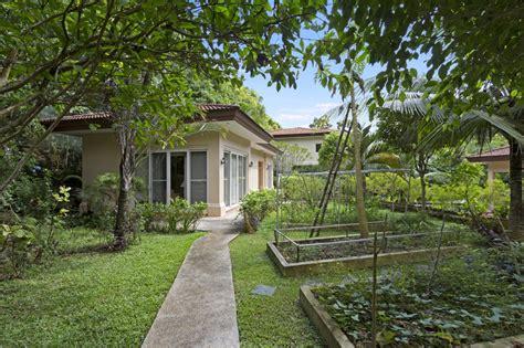 6 bedroom house for rent 6 bedroom house for rent in maria luisa park cebu grand