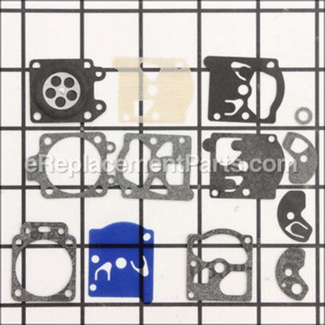 Gw191 H Small 141088 walbro wt 231 1 parts list and diagram ereplacementparts