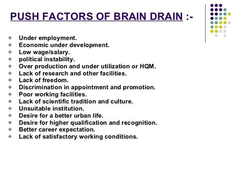 Brain Drain In India Essay by College Essays College Application Essays Essay On Brain Drain In India