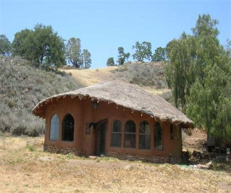 cob house building plans cob workshops cob home natural building building materials google search cob
