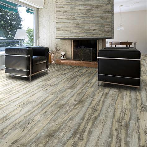 Vinyl Flooring Usa vinyl plank