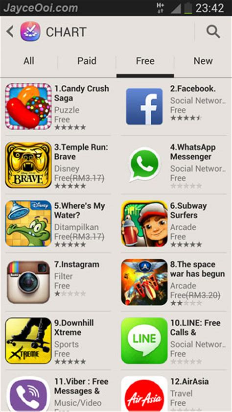 free android games full version download blogspot download free android games for samsung galaxy devices